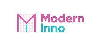 moderninno.com